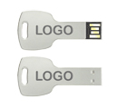 promotional usb key